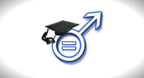 Database of College and University Scholarships for Men