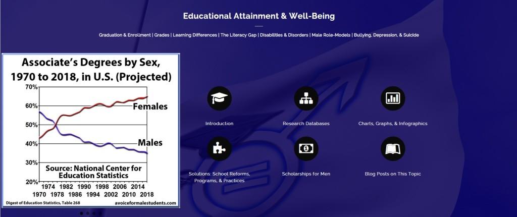 AVFMS 2.0 - Education sneak peek